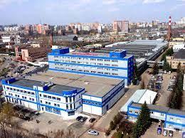Кто выпускает промышленные насосы в России и за рубежом? Инновации производителей