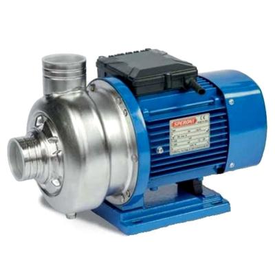 Нюансы работы центробежных насосов. Как выбрать агрегат высокого давления для воды?